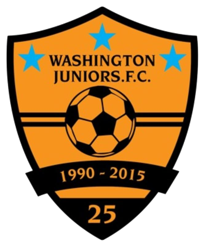 Washington Juniors Football Club